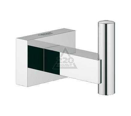 ������ GROHE 40511001