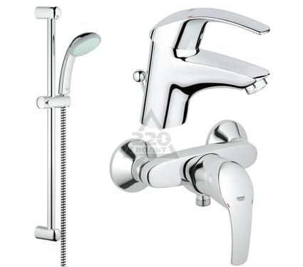 ������� �������� GROHE 117922