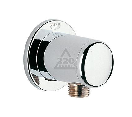 ������������� GROHE 28671000