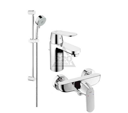 ������� �������� GROHE 116939