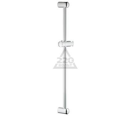 ������ ��� ���� GROHE 27523000