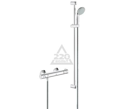 ������� �������� GROHE 34566000