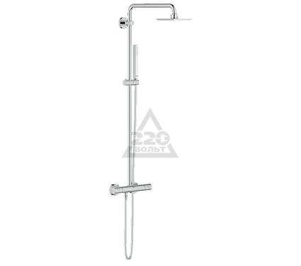 ������� ������� GROHE 27932000