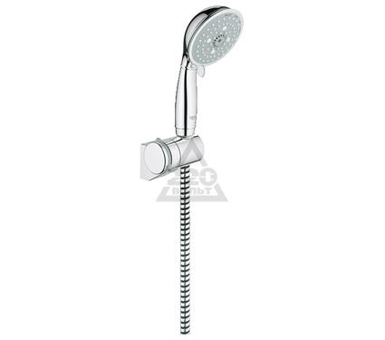 ��� ������ GROHE 27805000