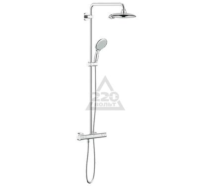 ������� ������� GROHE 26186000