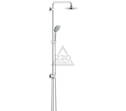 ������� ������� GROHE 27421001