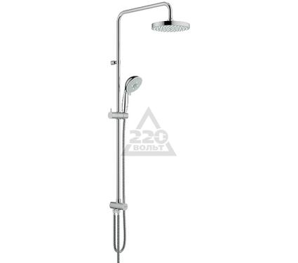 ������� ������� GROHE 27399000