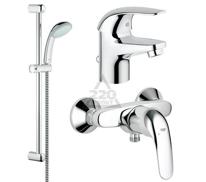 ������� �������� GROHE 116935