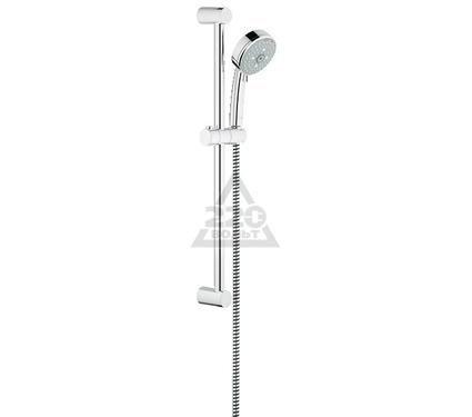 ������� �������� GROHE 27787001