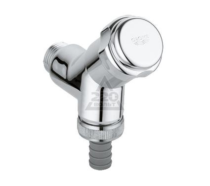 Вентиль GROHE 41010000