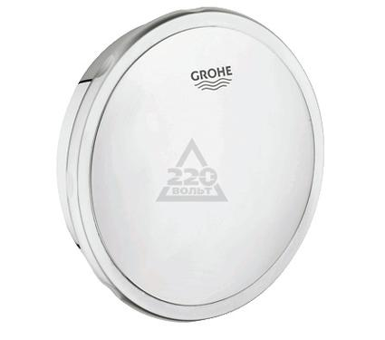 ������� ������� GROHE 19025000