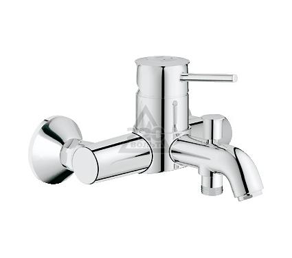 ��������� GROHE 32865000