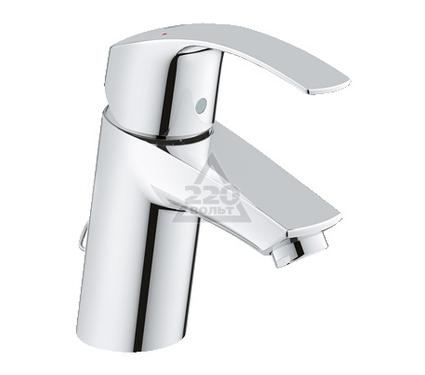 ��������� GROHE 33188002