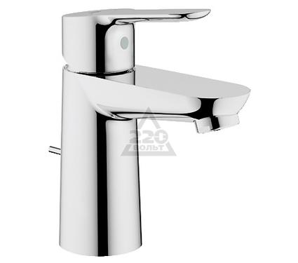 ��������� GROHE 23328000