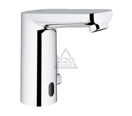 ��������� GROHE 36327001