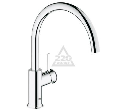 ��������� GROHE 31234000