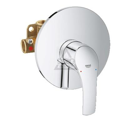 ��������� GROHE 33556002
