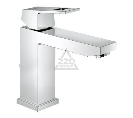 ��������� GROHE 23445000
