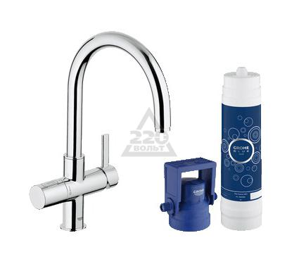 ��������� GROHE 33249001