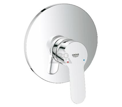 ��������� GROHE 29078000