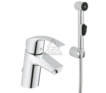 ��������� GROHE 23124002