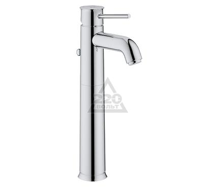 ��������� GROHE 32868000