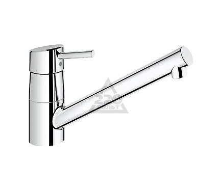 ��������� GROHE 32659001