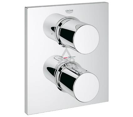 ��������� GROHE 27618000