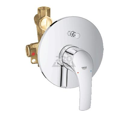 ��������� GROHE 33305002