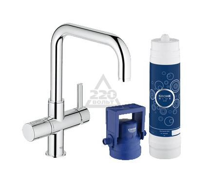 ��������� GROHE 31299001