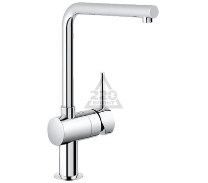 ��������� GROHE 31375000