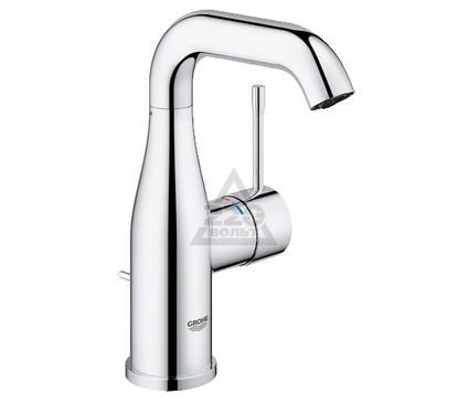 ��������� GROHE 23462001