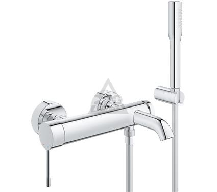��������� GROHE 33628001