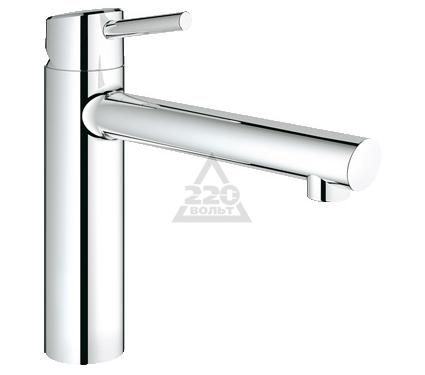 ��������� GROHE 31210001