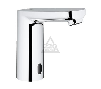 ��������� GROHE 36330001