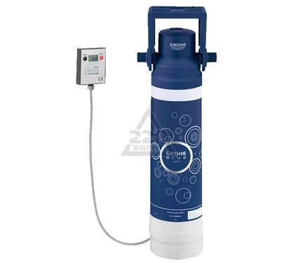 ������ GROHE 40438001