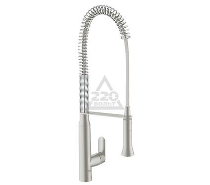 ��������� GROHE 32950DC0
