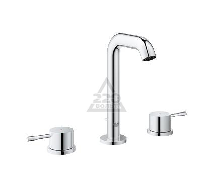 ��������� GROHE 20296001