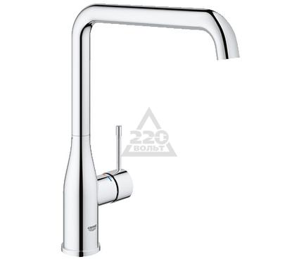 ��������� GROHE 30269000