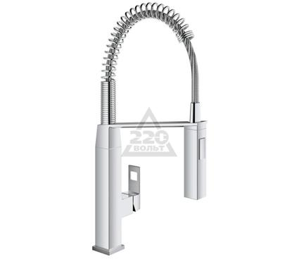 ��������� GROHE 31395000