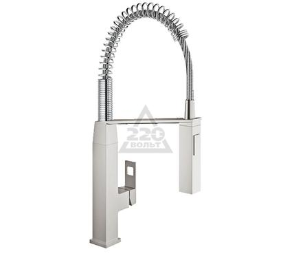 ��������� GROHE 31395DC0