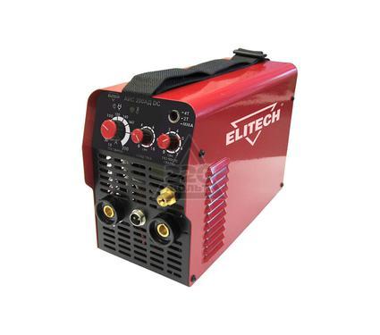 ��������� ������� ELITECH ��� 200�� DC