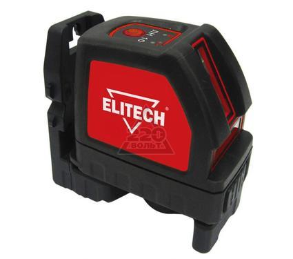 ������� ELITECH �� 10