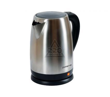 Чайник POLARIS PWK 1710CA