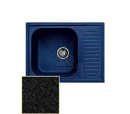 ����� �������� GRANFEST STANDARD 645�500