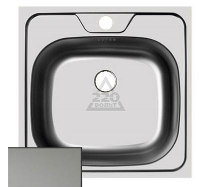 Мойка кухонная UKINOX 03664