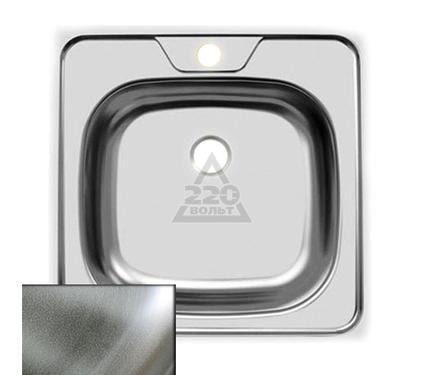 Мойка кухонная UKINOX 03686
