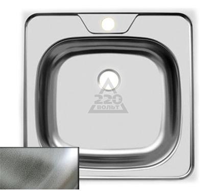 Мойка кухонная UKINOX 03690