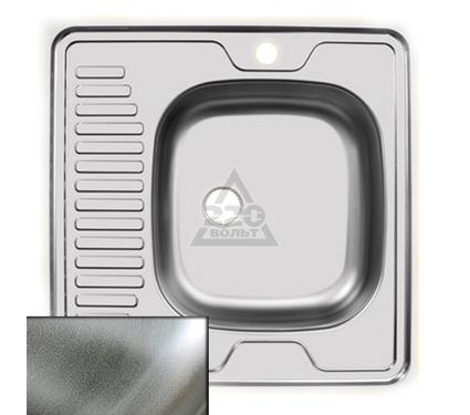 Мойка кухонная UKINOX 03694