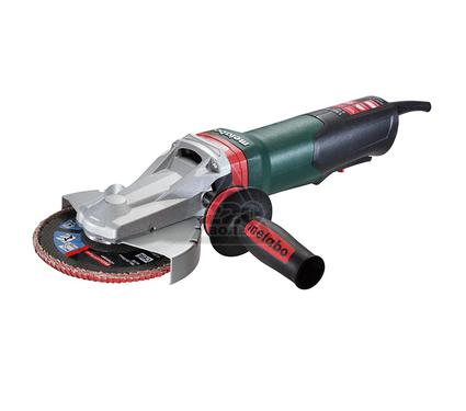 ��� (��������) METABO 6.13083.00 WEF 15-150 Quick